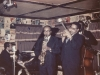 002_dizzy-gillespie-james-moody-and-band