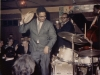 005_dizzy-gillespie-and-james-moody