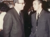 018_phil-woods-speaking-with-lennie-sogoloff_september-1963