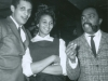 019_larry-ridley-patricia-greaves-waitstaff-lennies-roy-haynes_february-1964