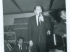 021_woody-herman_june-1964