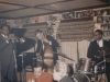 024_joe-newman-kent-carter-alan-dawson_1963