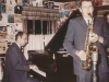 026_phil-woods-sax-with-mike-nock-on-piano_1963