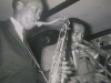 039_sonny-stitt-and-matthew-gee_1963
