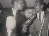 043_sonny-stitt-and-matthew-gee_1963