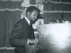 047_ronnie-matthews-playing-with-roy-haynes_february-1964