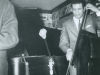 048_larry-ridley-playing-with-roy-haynes_february-1964