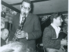 050_stan-monteiro-clarinet-and-andy-coppinegro-guitar-playing-with-jimmy-rushing_june-1964