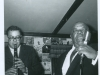 051_jimmy-rushing-with-stan-montiero-on-clarinet_june-1964