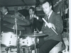 052_woody-herman-band-with-jake-hanna-on-drums_1964