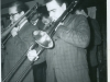053_henry-southall-and-phil-wilson-on-trombone_1964