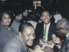 062_sonny-terry-and-brownie-mcghee-mingle-with-customers_february-1964