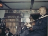 063_sonny-terry-and-brownie-mcghee_february-1964