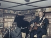 064_sonny-terry-and-brownie-mcghee_february-1964