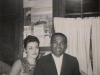 070_howard-mcghee-and-his-wife-sandy_1963