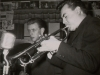 074_jimmy-mosher-and-paul-fontaine_1963
