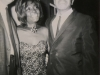 077_marge-dodson-and-illinois-jacquet_1966
