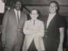 083_randy-weston-with-club-owner-lennie-sogoloff-and-a-patron_1965