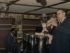 087_randy-weston-piano-big-black-congo-ray-copeland-trumpet_1965