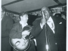 088_jimmy-rushing-on-vocals-and-andy-coppinegro-on-guitar_1964