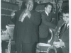 089_jimmy-rushing-singing-with-the-woody-herman-band_1964