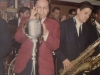 096_woody-herman-band-with-dusko-goykovic-on-trumpet_may-1965