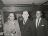 102_jaki-byard-with-lennie-sogoloff-and-alan-dawson_april-1965