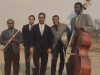 103_james-moody-kenny-baron-dizzy-gillespie-rudy-collins-chris-white_may-1965
