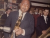 115_andy-mcghee-playing-with-the-woody-herman-band_may-1965