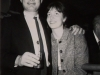 116_zoot-sims-and-his-wife_april-1965