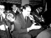 121_herb-pomeroy-big-band-mike-gibbs-everett-longstreth-gene-distasio-alan-dawson_1963