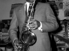 124_benny-golson-with-the-herb-pomeroy-big-band_1963