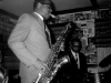 125_benny-golson-with-the-herb-pomeroy-big-band_1963