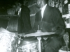 129_ben-riley-playing-with-thelonious-monk_1965