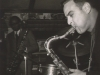 134_jimmy-derba-playing-with-herb-pomeroy-and-benny-golson_1963