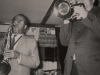 138_herb-pomeroy-and-benny-golson_1963