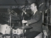 143_woody-herman-band-jake-hanna-on-drums_1964