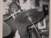 169_walter-perkins-playing-drums-with-art-farmer_1963