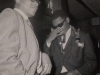 170_roland-kirk-and-alan-dawson_september-1964