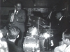 173_dizzy-gillespie-with-otis-candy-finch-on-drums_may-1965