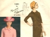 vogue-couturier-design-1391-1960s-ronal-paterson-of-london