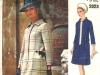 vogue-couturier-design-2023-ca-1968-galitzine-of-italy