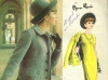 vogue-paris-original-1313-1960s-nina-ricci