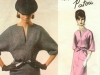 vogue-paris-original-1377-a-1960s-patou