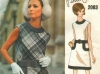 vogue-paris-original-2083-1960s