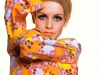 vogue-twiggy