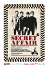 Mod Allnighter: Secret Affair (UK)