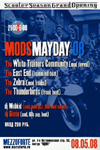 Mods Mayday '08