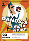 Dandy's Underworld