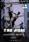 The Jibes
